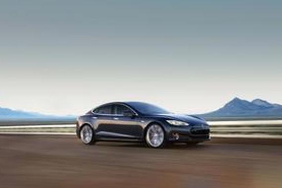 特斯拉涉足车险业,保险范围不限于车