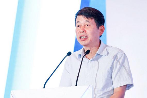 王盛:全力推进汽车制造智能化