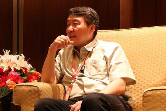 北汽荣辉:合资品牌的溢价能力在逐步减弱