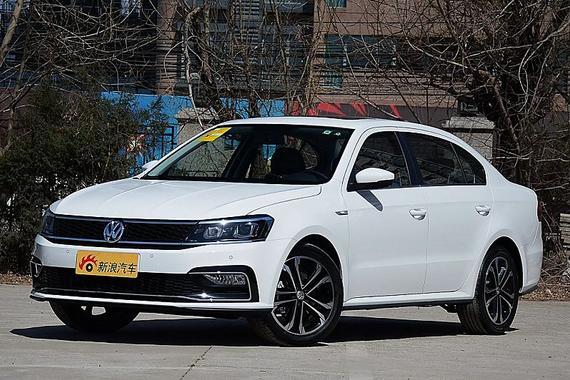 中国汽车8月销量出炉 朗逸重夺轿车类榜首