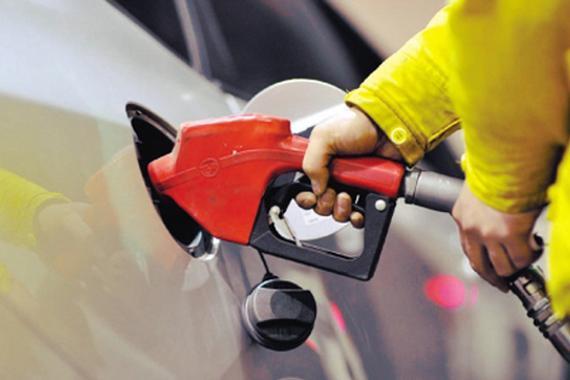 国际油价连续收跌 国内成品油批零价差加大