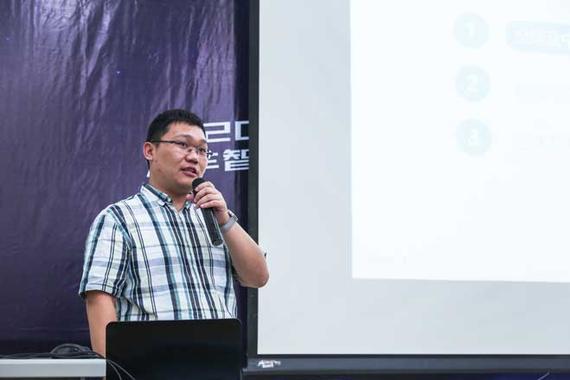张旭:中国智能驾驶乘用车渗透率达20%