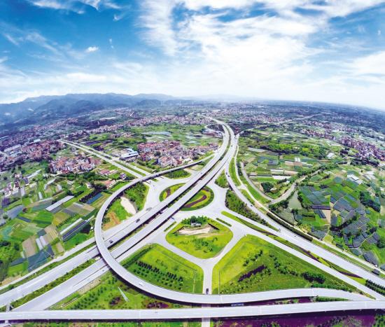 """高德:城市交通""""大脑""""该清醒点了"""
