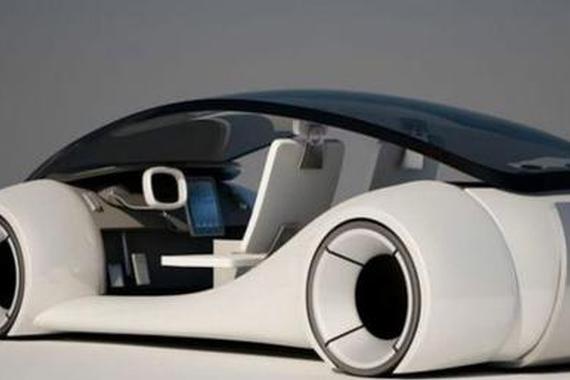 三星巨额投资比亚迪 意在汽车领域抗衡苹果