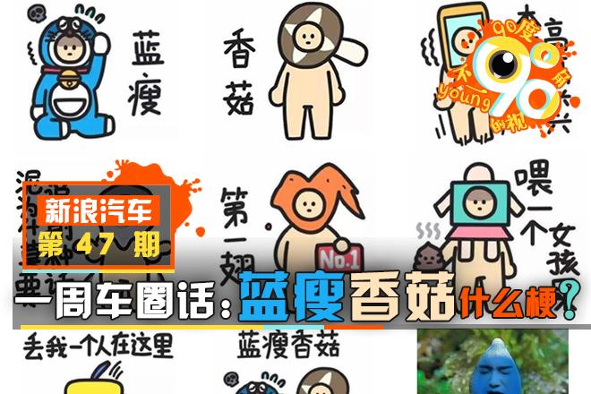 台湾娱乐妹中文网