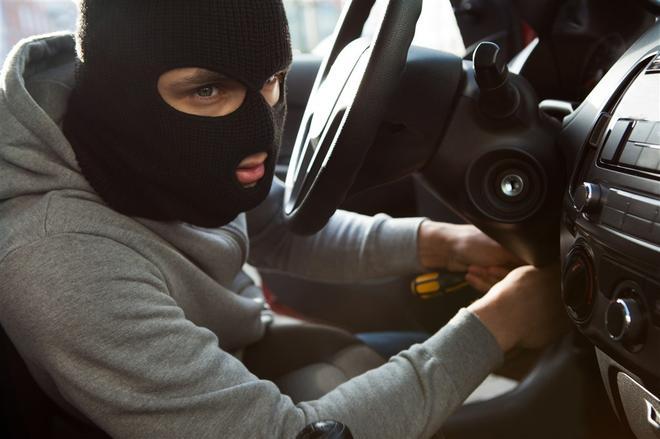 美国发汽车网络安全指南 渗透测试寻漏洞