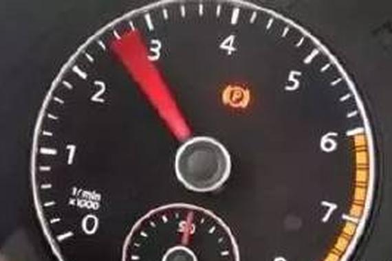 新车真的需要<em>拉高速</em>吗?别瞎说了....