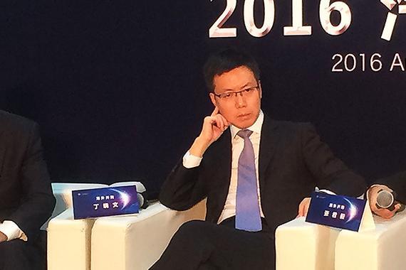 丁晓文:没明白海外并购目标的中国企业会失败