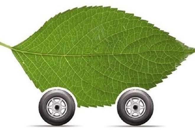 14家新进新能源造车企业大盘点
