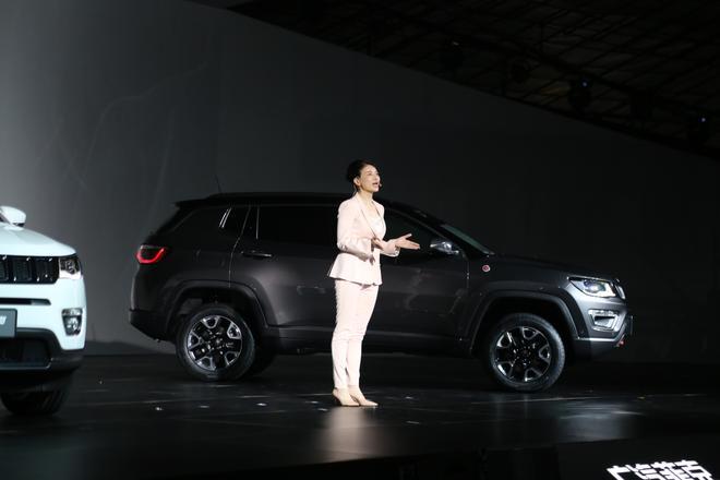 广汽菲亚特克莱斯勒汽车销售有限公司总经理