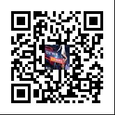 """广州车展惊现""""小巩俐"""",被赞最美车模!"""