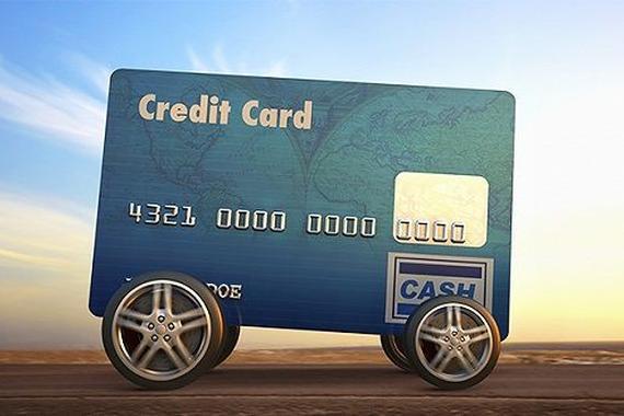车贷价格战白热化:银行报价接近房贷利率