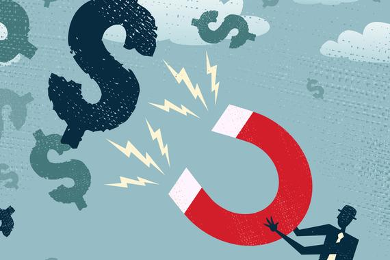 为什么投资人会鼓励创业公司多多烧钱?