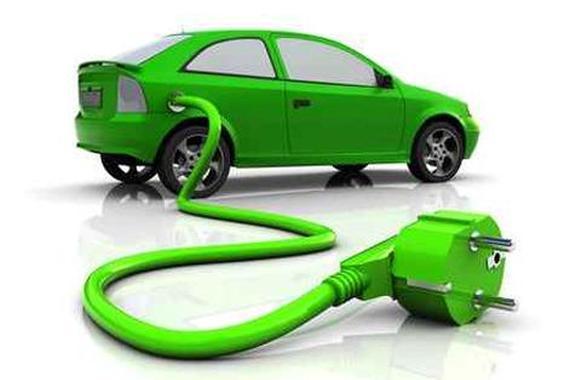 金冠电气拟15亿元收购资产布局新能源汽车产业