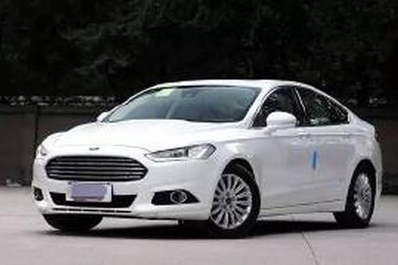 10个质量投诉量最高的汽车品牌(10月)