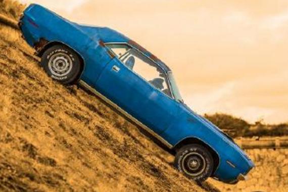 四种常见车险方案怎么选  视驾驶技术而定