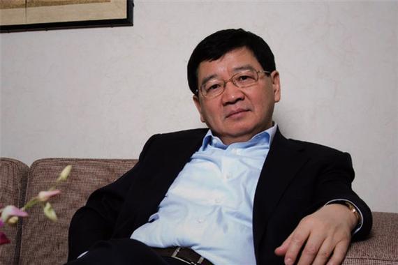 徐小平:为什么和李开复等投的项目都失败