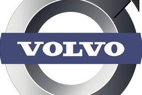 沃尔沃11月全球销量 在华增速最快