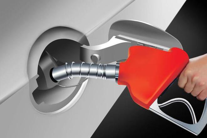 90度|93/97号汽油下月退市 油价更高了?