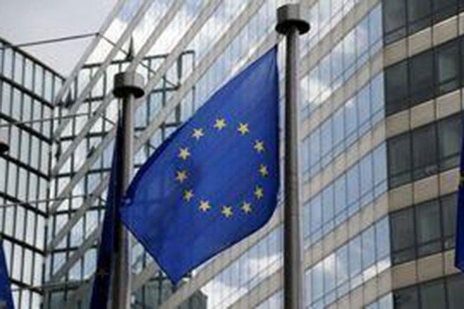 多国涉嫌偏袒大众 或面临欧盟起诉
