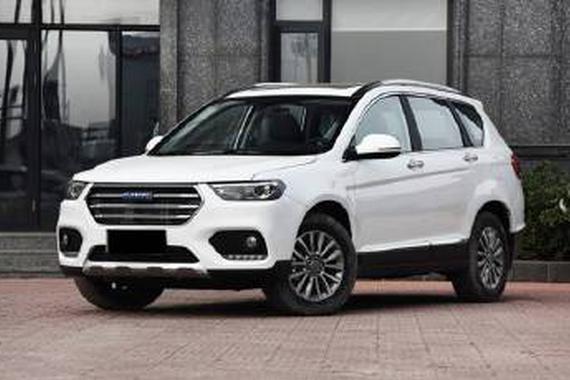 中国最火15万自主SUV如何选择?