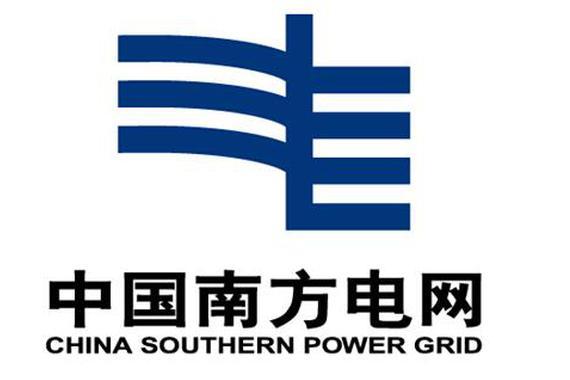 南方电网国家电网将在新能源汽车领域合作
