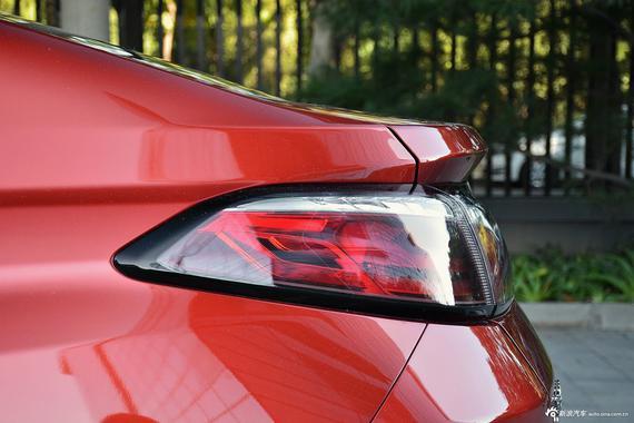 跨界SUV-启辰T90正式上市 售10.98万起