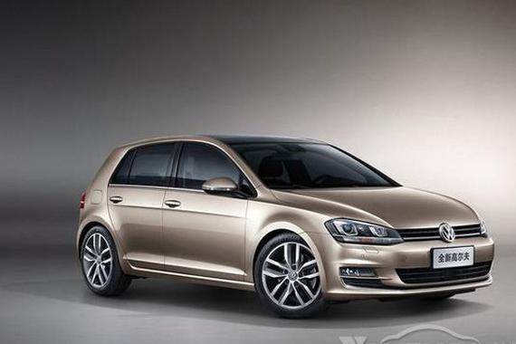 如果大众是中国品牌 它的这些车你还会买吗?