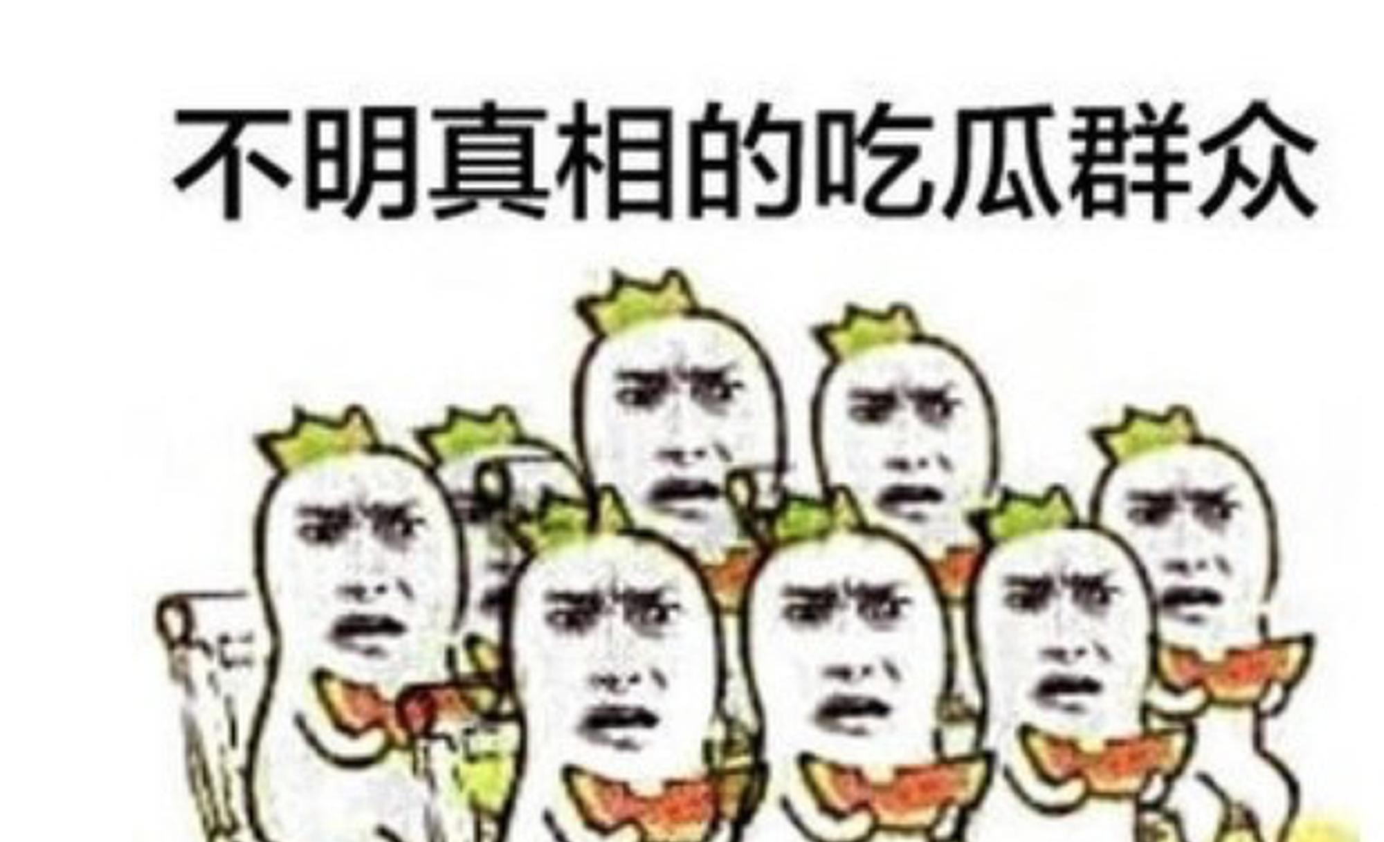 没有绝活的北京现代要在中国失宠?