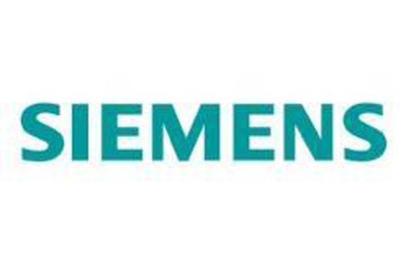 西门子将为员工提供电动车免费充电服务