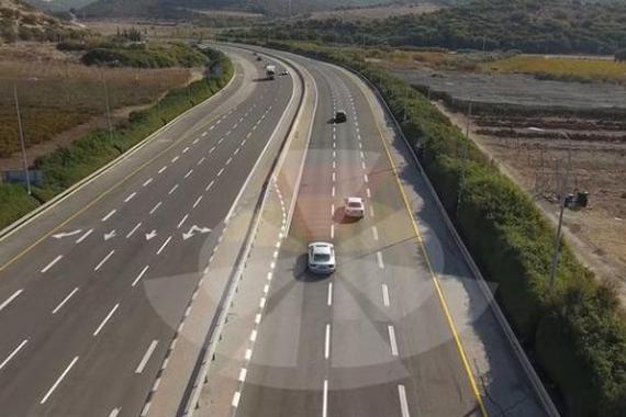 Here与Mobileye合作研发无人驾驶地图技术