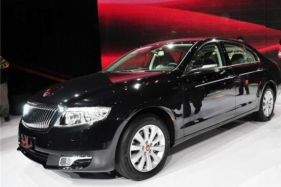 30万元的预算 到底该买哪款车?