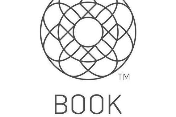 叫板网约车 凯迪拉克发布BOOK预定服务