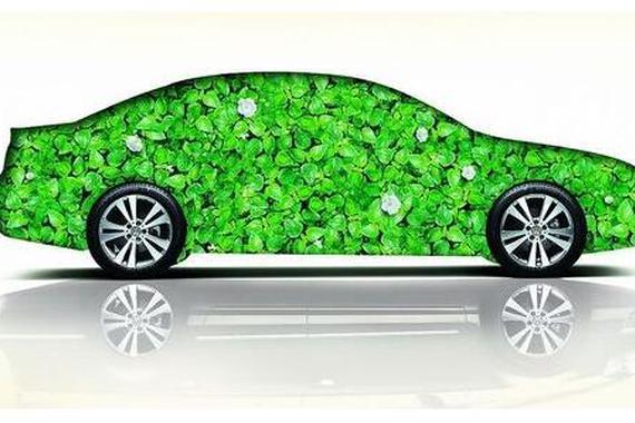 第八张新建资质诞生 重庆金康新能源5万纯电乘用车项目获批