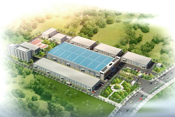 Rivian收购三菱在美工厂,计划2019年造车