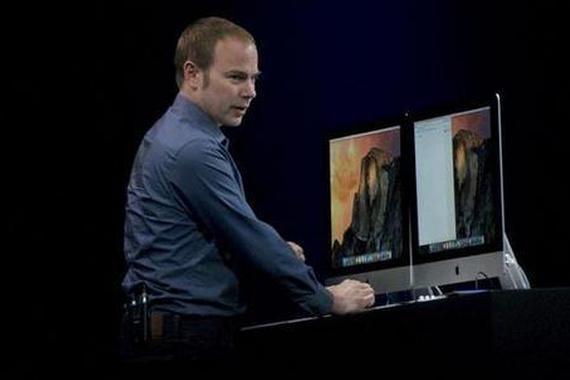 """特斯拉挖走苹果""""Swift""""之父克里斯·拉特纳"""