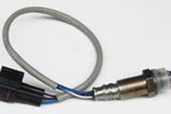冷知识:汽车氧<em>传感器</em>何时需要更换?