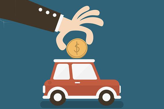 盘点:2016中国汽车产业创业投资热在哪里?