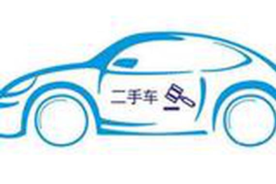 猛打广告和疯狂招人,瓜子二手车竞争壁垒成色几何?