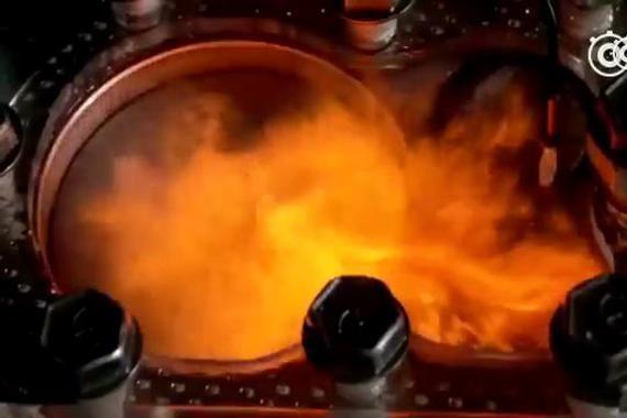 视频:慢镜头下<em>气缸</em>内是什么样子的?