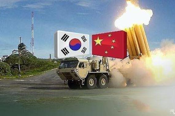 国家利益!贸易战恐加速韩车在华大溃败