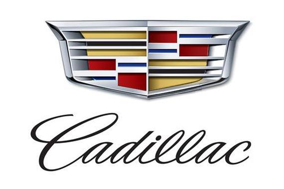 凯迪拉克1月在华售1.8万辆 占全球销量6成