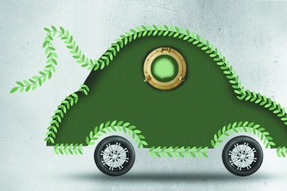 新能源补贴迎政策调整 额度较去年降20%