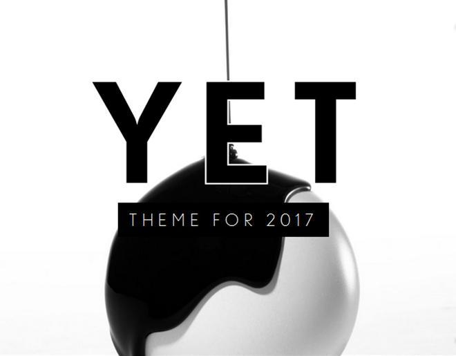 2017 LEXUS全球设计大奖决赛入围名单公布