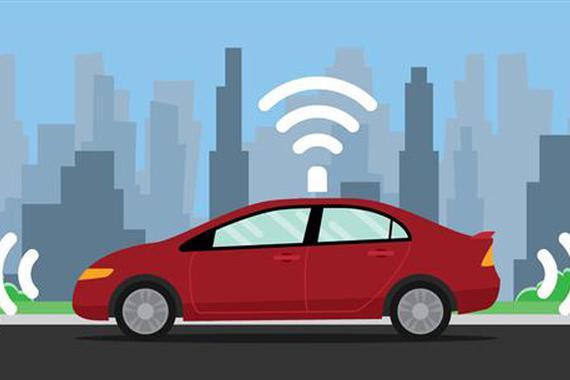 韩国拟2018年用上自动驾驶,2020 年上市
