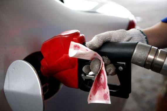 或遭遇搁浅 油价调价窗口2月14日开启