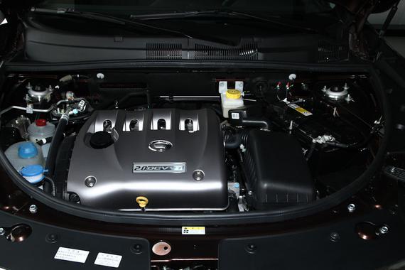 传祺GS5将换新1.8T发动机 燃油经济性增强