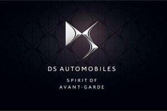DS隐忍后发力 2.0阶段一年一款新车