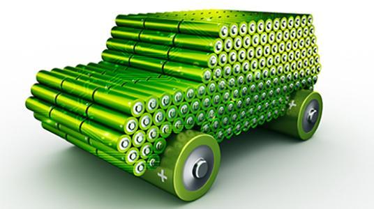 """""""风暴""""将至 动力电池企业如何逐鹿市场?"""