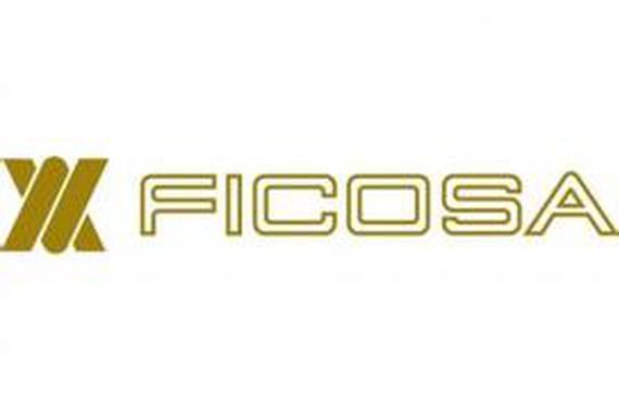 法可赛公司加盟5G汽车协会 研发移动通信